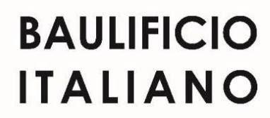Baulificio Italiano