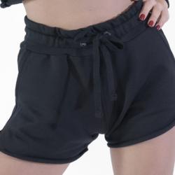 Shorts ALICE