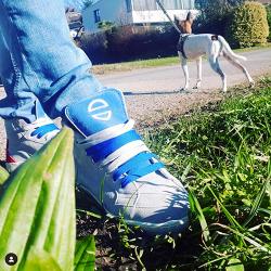 Sneakers MAXY