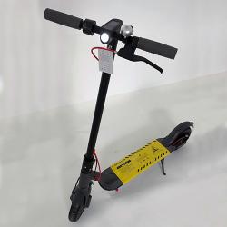 Z e-scooter 250W