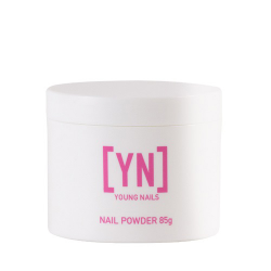 Core French Pink Acrylic 85g