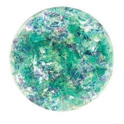 1/4 oz. Mint Icy