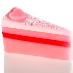 Raspberry Supreme