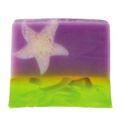 Velvet Star