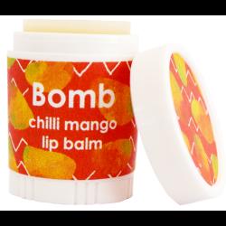 Chilli Mango Shimmering Lip...