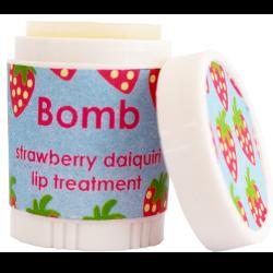 Strawberry Daiquiri Lip...