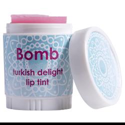 Turkish Delight Lip Tint
