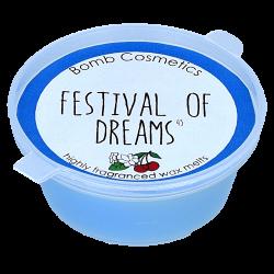 Festival of Dreams