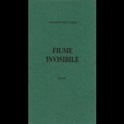 Fiume invisibile
