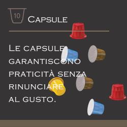 Roast for Caffè Lungo -...